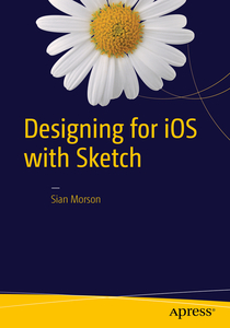 Designing for iOS with Sketch | Dodax.pl