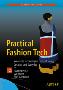 Practical Fashion Tech | Dodax.at