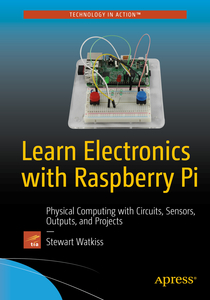 Learn Electronics with Raspberry Pi | Dodax.ch