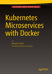 Kubernetes Microservices with Docker | Dodax.at
