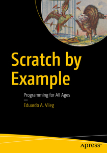Scratch by Example | Dodax.at