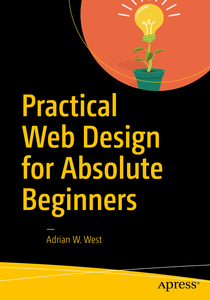 Practical Web Design for Absolute Beginners | Dodax.pl