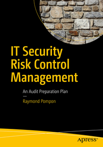 IT Security Risk Control Management | Dodax.at