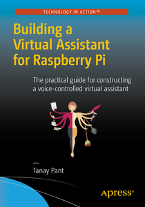 Building a Virtual Assistant for Raspberry Pi | Dodax.pl