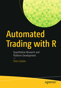 Automated Trading with R   Dodax.pl