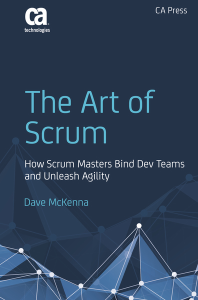 The Art of Scrum | Dodax.at