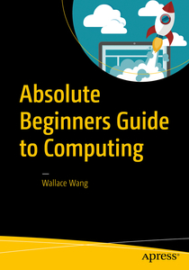 Absolute Beginners Guide to Computing | Dodax.de