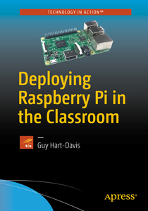 Deploying Raspberry Pi in the Classroom | Dodax.ch