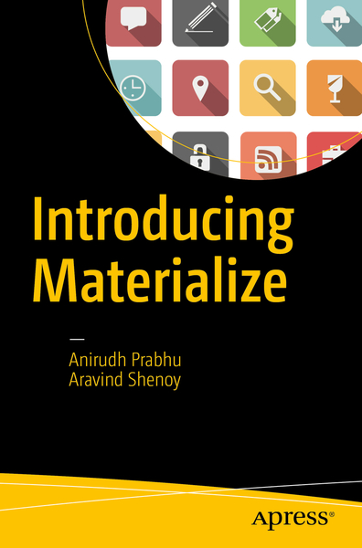 Introducing Materialize | Dodax.pl