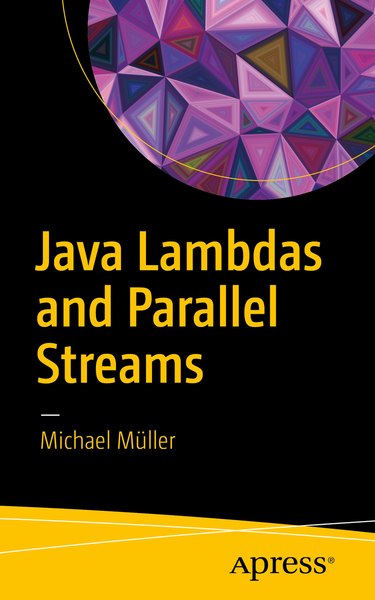 Java Lambdas and Parallel Streams | Dodax.at
