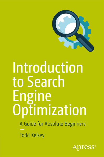 Introduction to Search Engine Optimization   Dodax.com