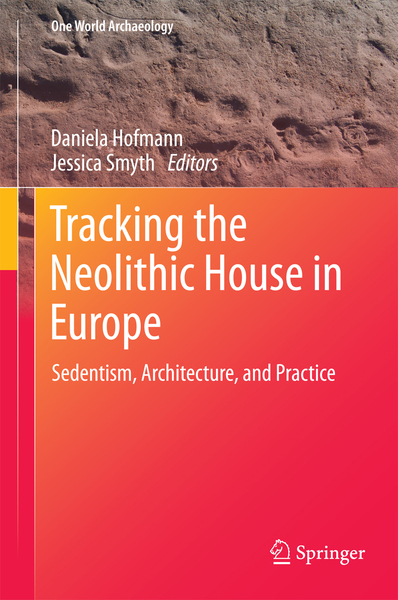 Tracking the Neolithic House in Europe | Dodax.ch