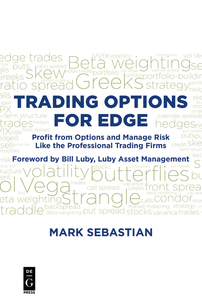 Trading Options for Edge | Dodax.pl