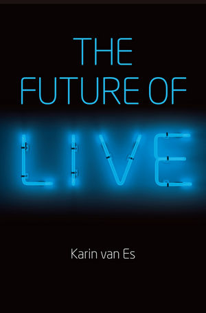 The Future of Live | Dodax.pl