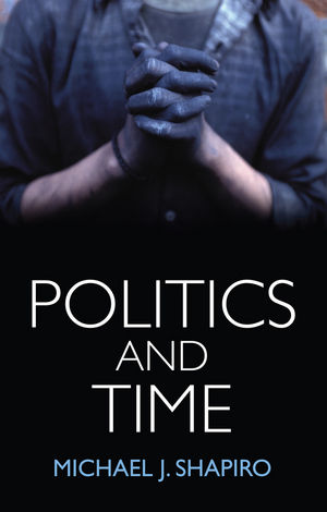 Politics and Time | Dodax.at