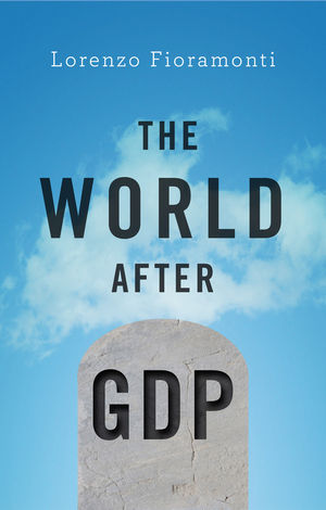 The World After GDP | Dodax.pl