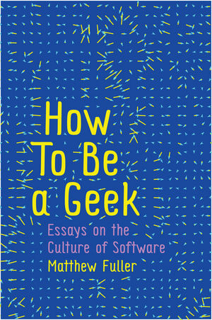 How To Be a Geek | Dodax.de