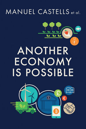 Another Economy is Possible | Dodax.pl