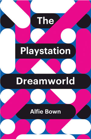 The PlayStation Dreamworld | Dodax.ca
