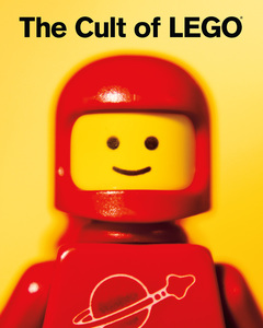 The Cult of LEGO | Dodax.at