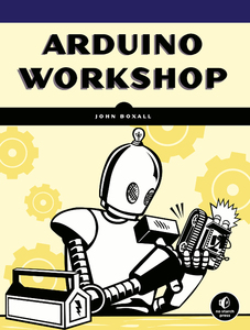 Arduino Workshop | Dodax.at