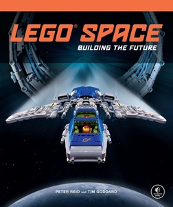 LEGO Space | Dodax.at
