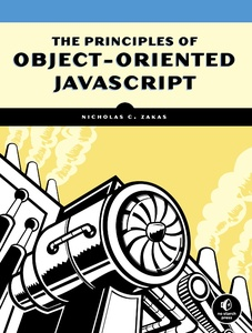 The Principles of Object-Oriented JavaScript | Dodax.pl