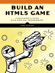 Build an HTML5 Game | Dodax.at