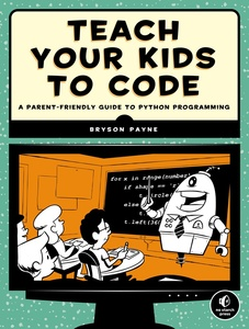 Teach Your Kids to Code | Dodax.at