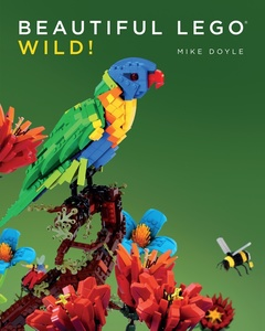 Beautiful LEGO® 3: Wild! | Dodax.at