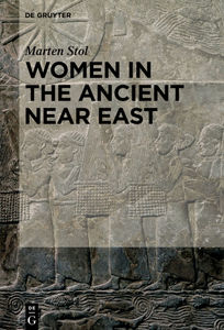Women in the Ancient Near East | Dodax.ch