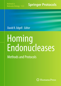 Homing Endonucleases | Dodax.de