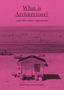 What is Architecture? | Dodax.com