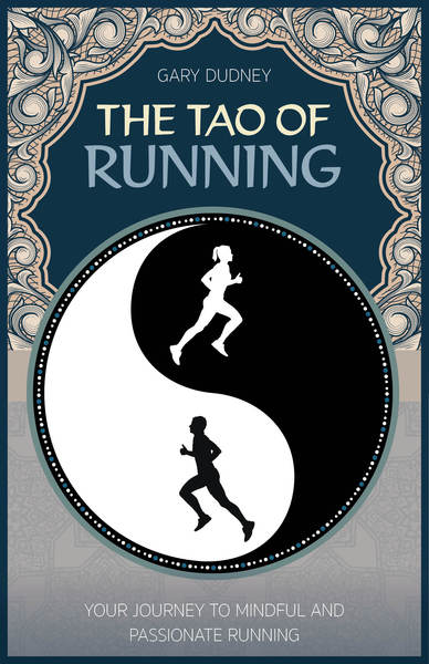 The Tao of Running | Dodax.de