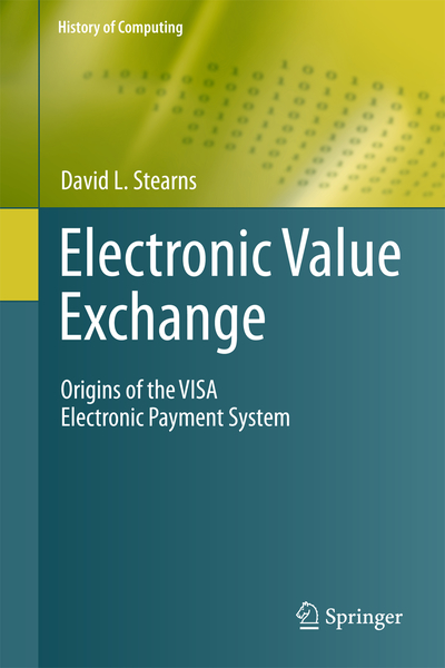 Electronic Value Exchange | Dodax.at