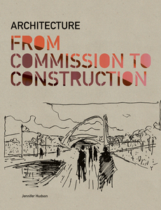 Architecture From Commission to Construction | Dodax.pl