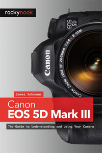 Canon EOS 5D Mark III | Dodax.at