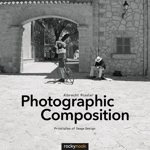Photographic Composition | Dodax.at