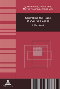 Controlling the Trade of Dual-Use Goods | Dodax.pl