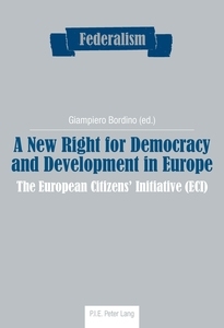 A New Right for Democracy and Development in Europe | Dodax.pl