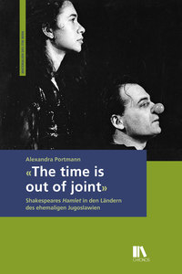 «The time is out of joint» | Dodax.nl