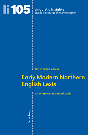 Early Modern Northern English Lexis | Dodax.ch