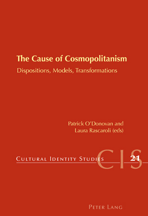The Cause of Cosmopolitanism | Dodax.at