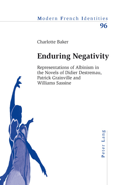 Enduring Negativity | Dodax.at