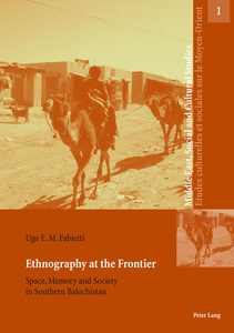 Ethnography at the Frontier | Dodax.pl
