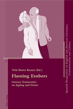 Flaming Embers | Dodax.pl