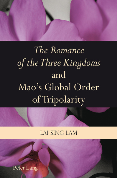 «The Romance of the Three Kingdoms» and Mao's Global Order of Tripolarity | Dodax.ch