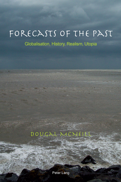 Forecasts of the Past | Dodax.de