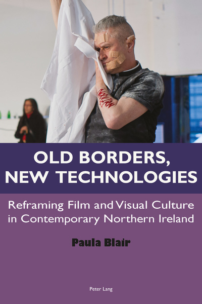 Old Borders, New Technologies | Dodax.de