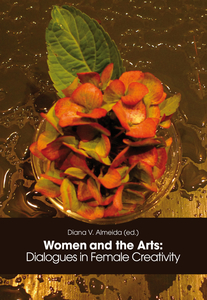 Women and the Arts: | Dodax.co.uk